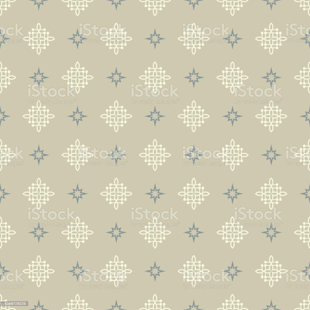Modern Background Pattern Wallpaper Texture Simple Seamless 1024x1024