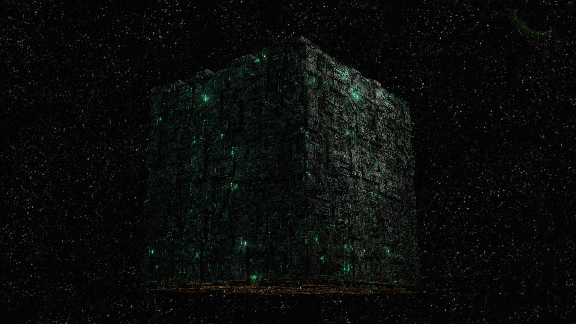 46] Borg Wallpaper Images on WallpaperSafari 1920x1080
