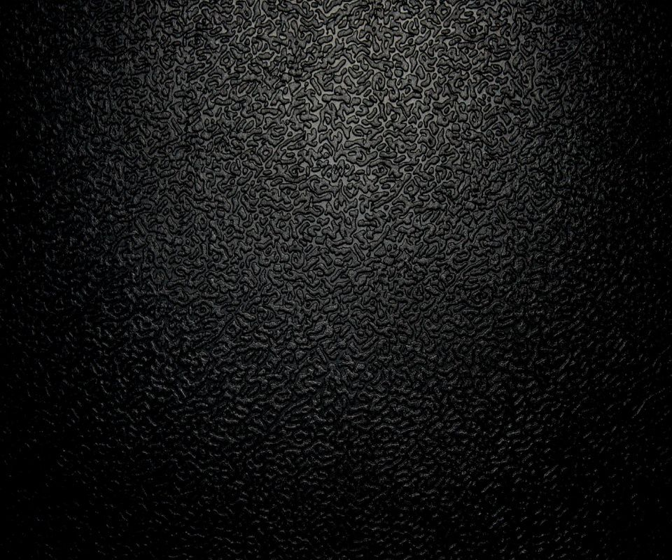 Black Wallpaper Mobile Phone PC Android iPhone and iPad Wallpapers 960x800