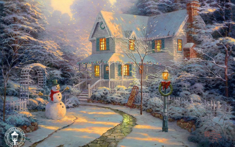 Wallpaper Widescreen 1440x900