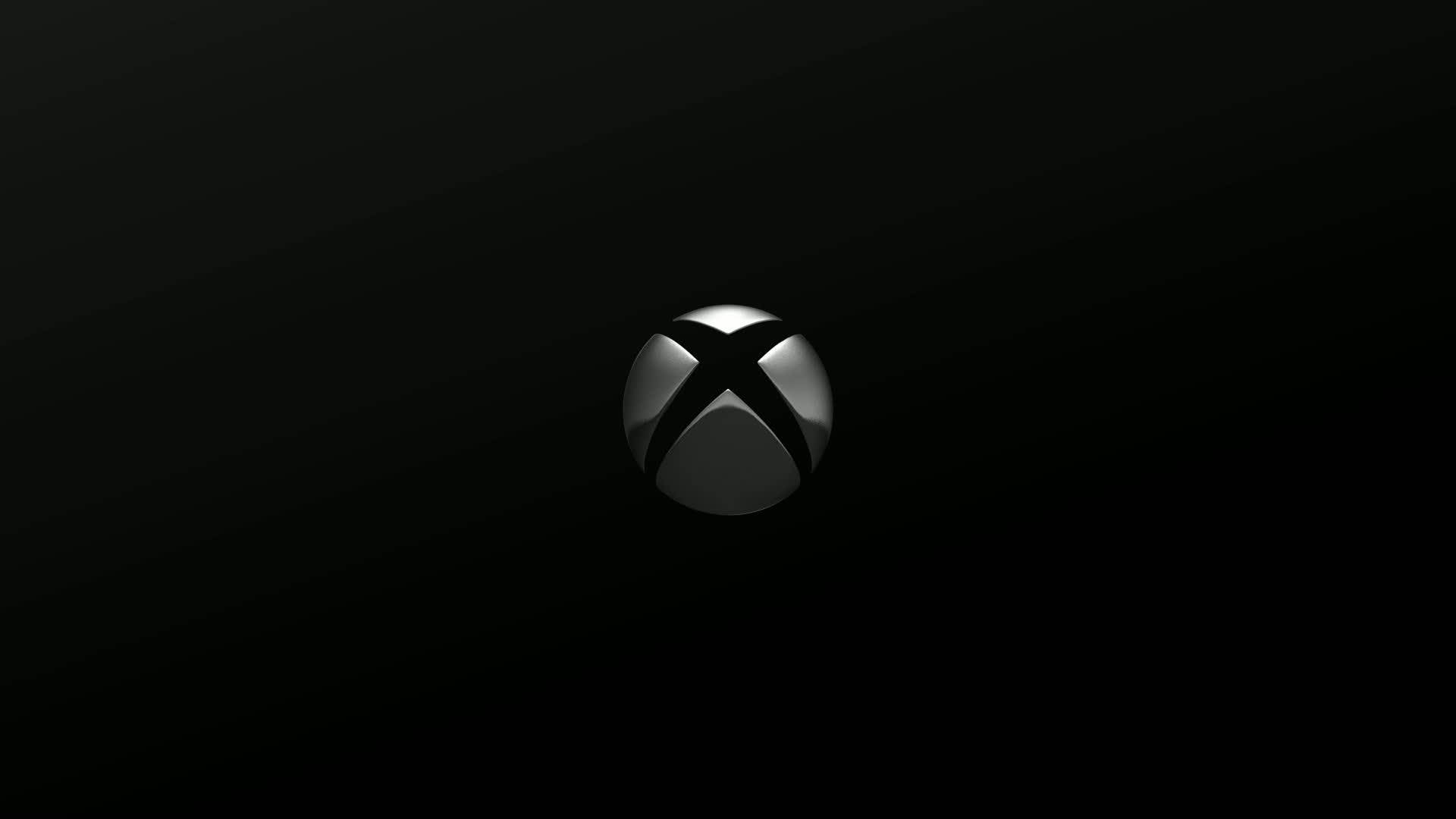 Xbox One Wallpapers for Console - WallpaperSafari Xbox One Game Wallpaper