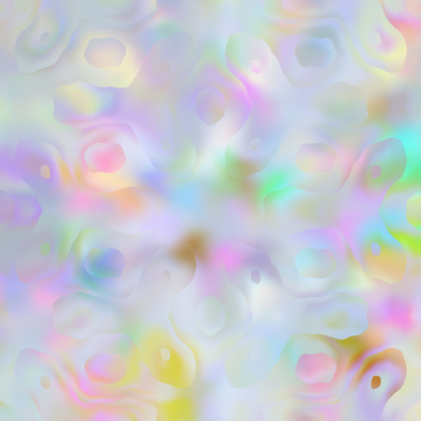 Free Download Abstract Pastel Background 6 A Design Of