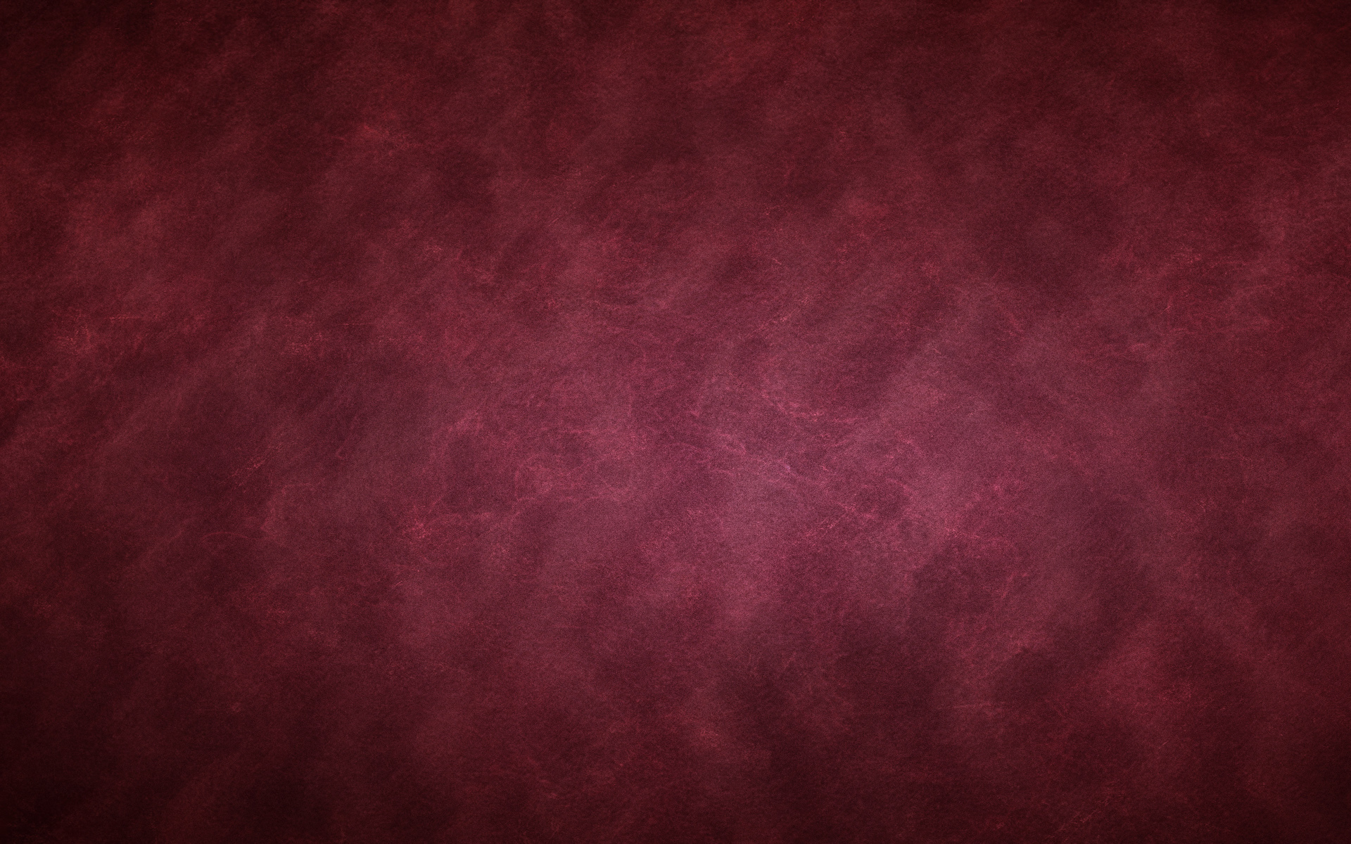 Line Texture Color : Crimson red wallpaper wallpapersafari