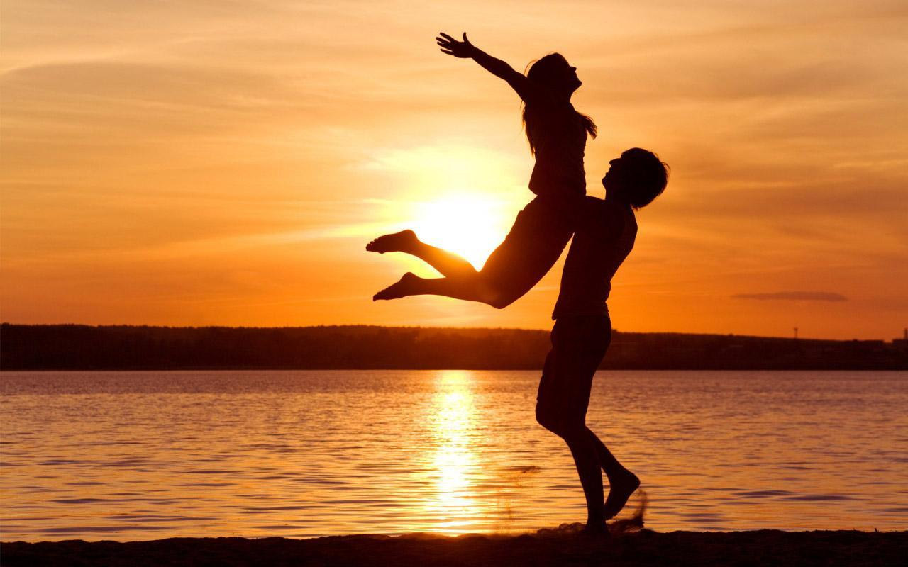 Lovers HD Wallpapers for Android   APK Download 1280x800