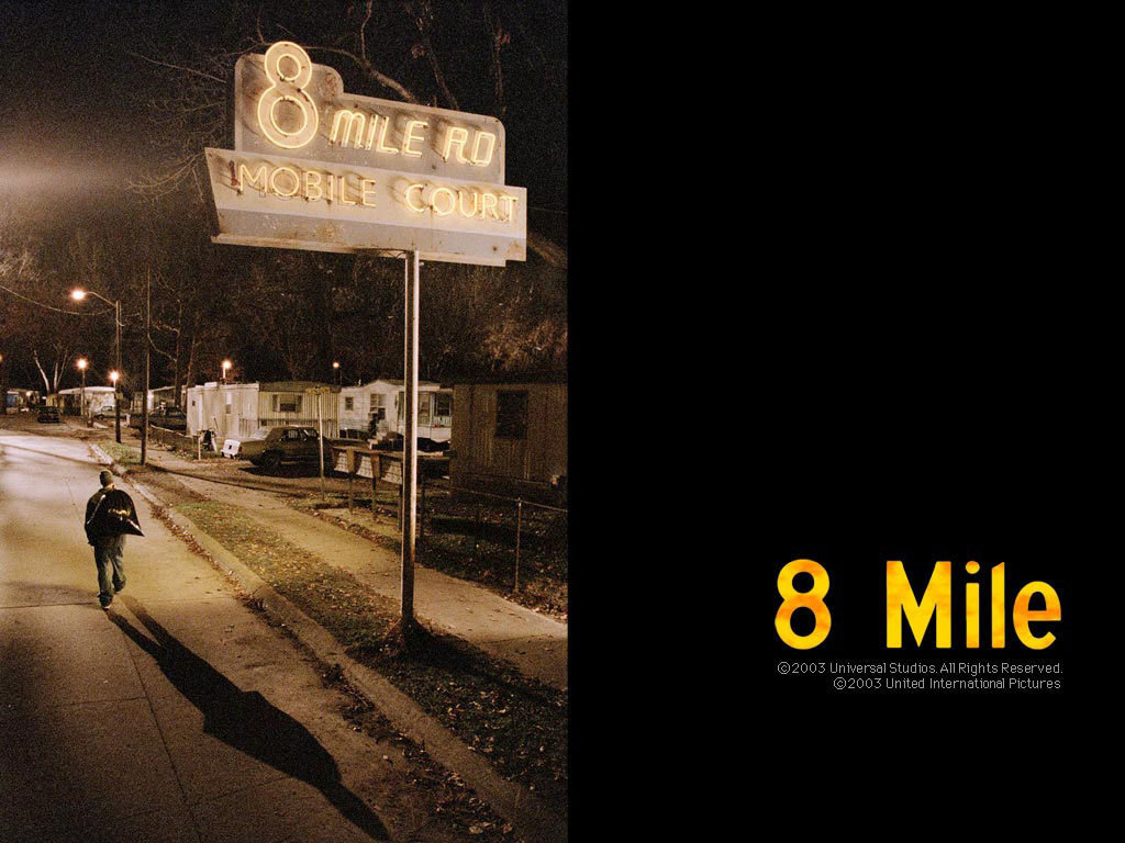 8 mile 1080p hd download