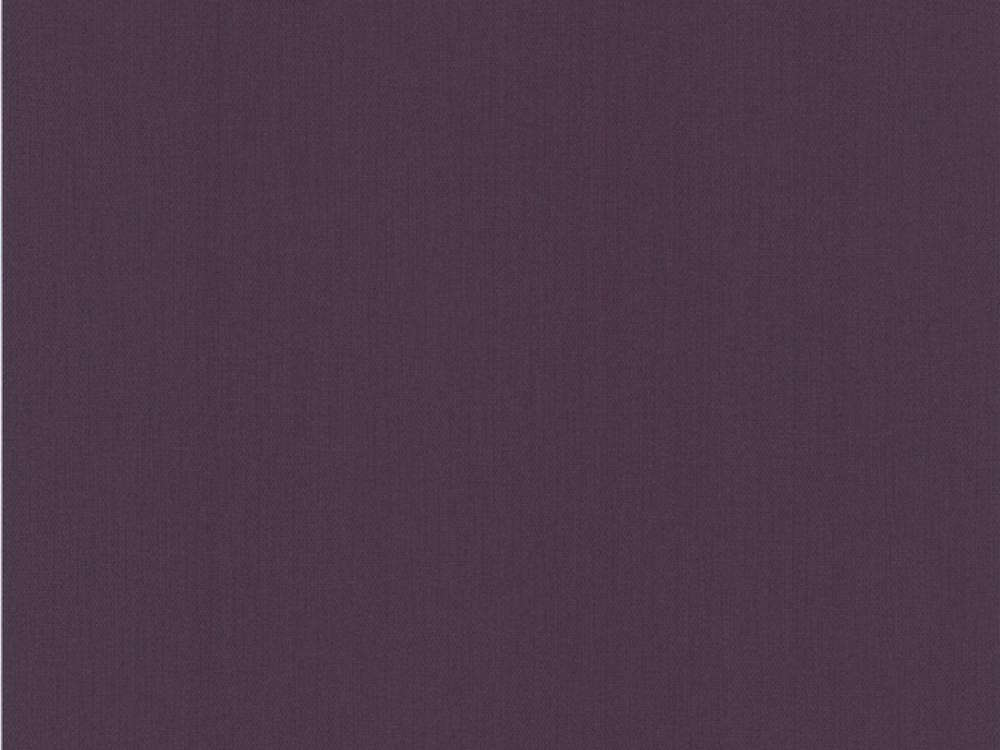 purple hd desktop wallpapers widescreen - photo #44