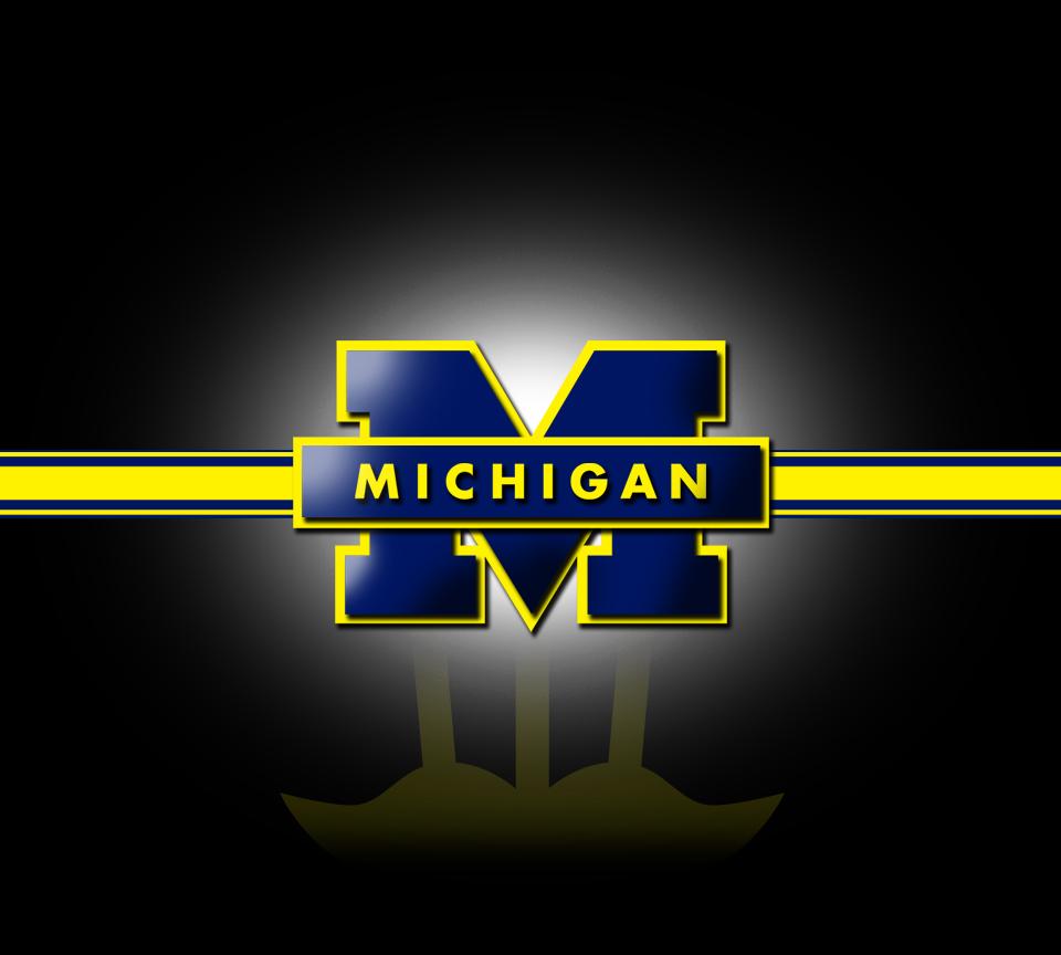 Wallpapersafari: University Of Michigan Screensaver Wallpaper