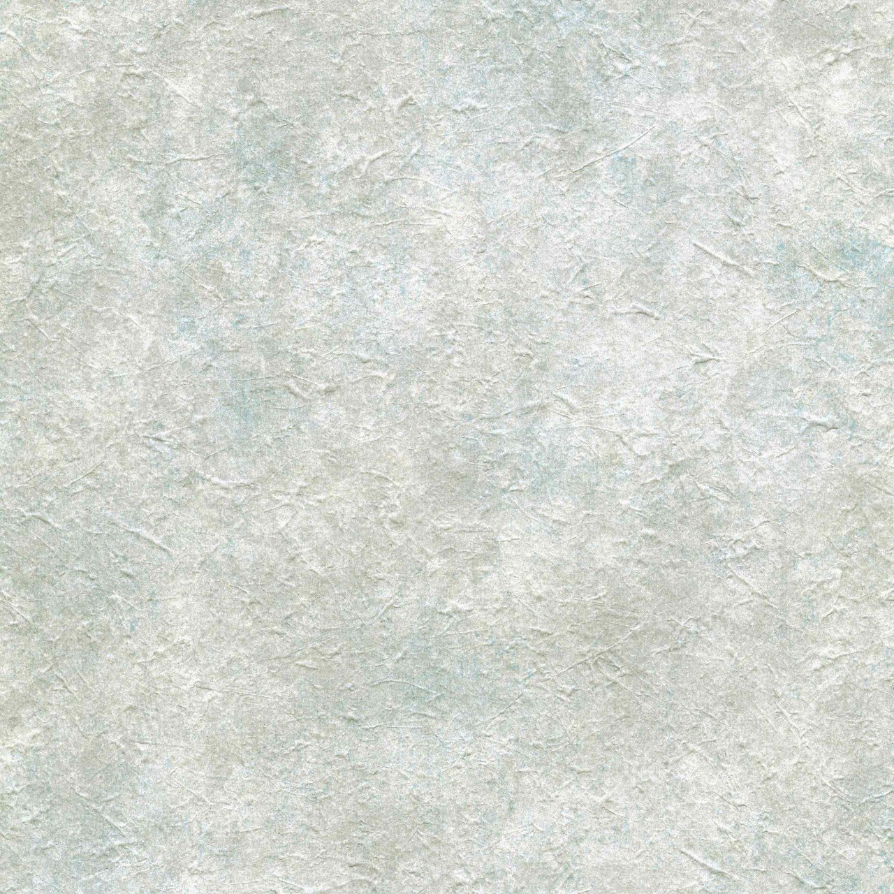 Blue Grey 98W2268 Faux Stone Wallpaper   Textures Wallpaper 1280x1280