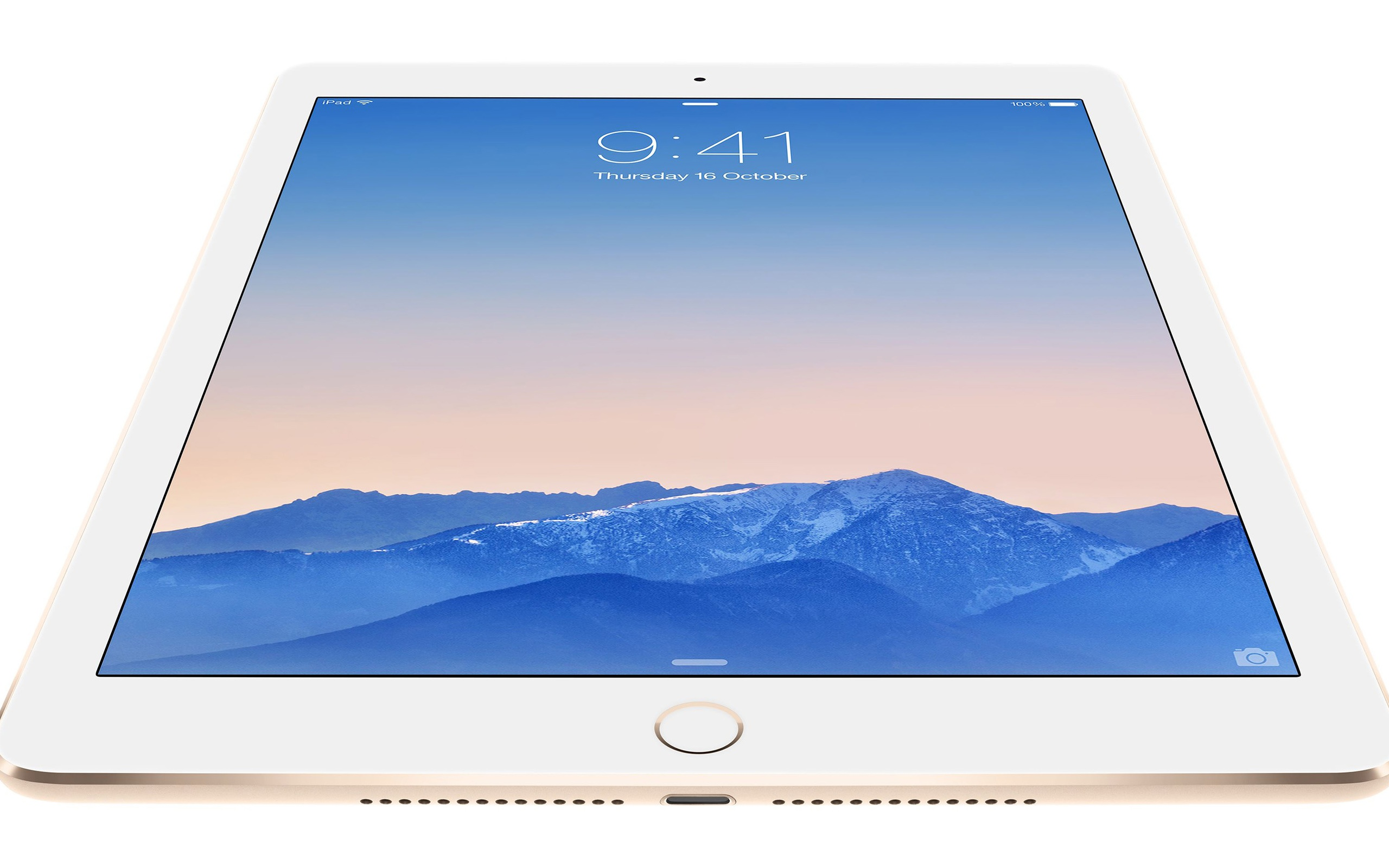 50 Ipad Air Wallpapers In High Definition For Free Download: Wallpapers For IPad Air 2