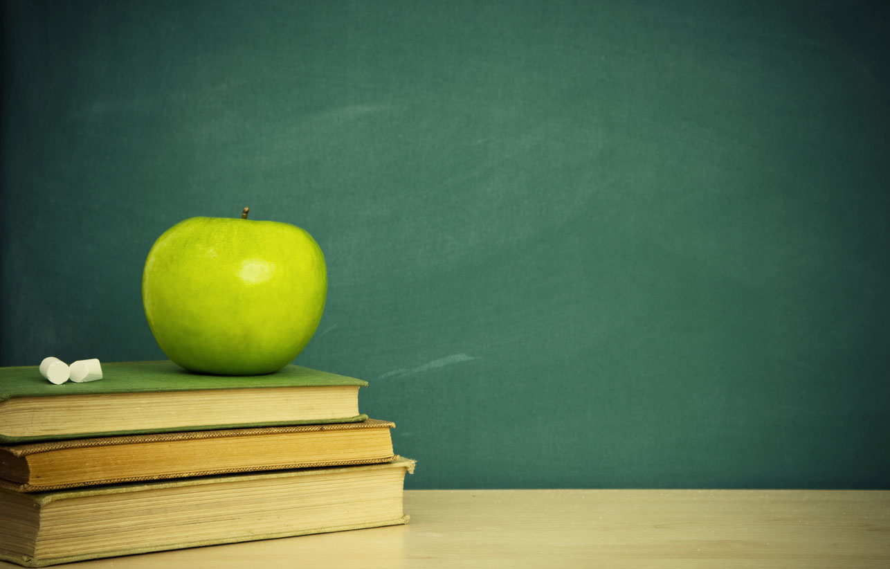 Back to school wallpapers and backgrounds PowerPoint E 1286x822