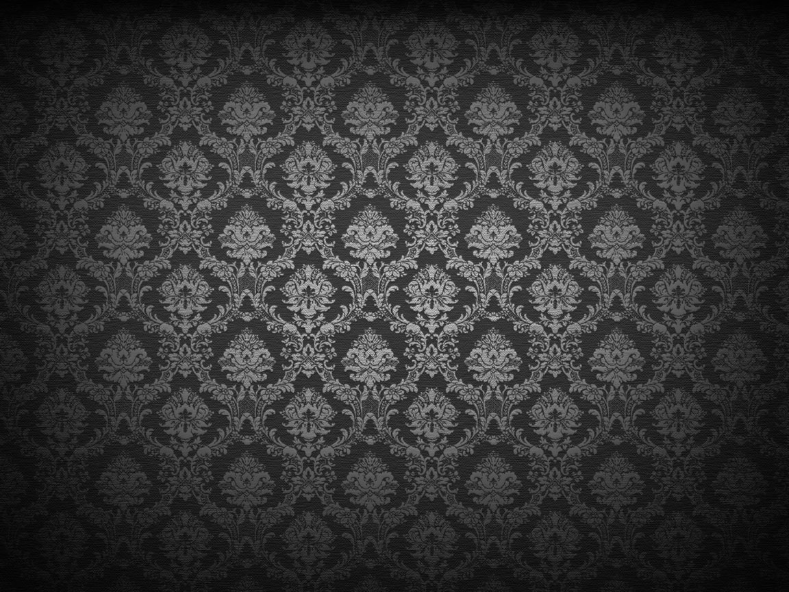 Free Download High Resolution Background Patterns Damask