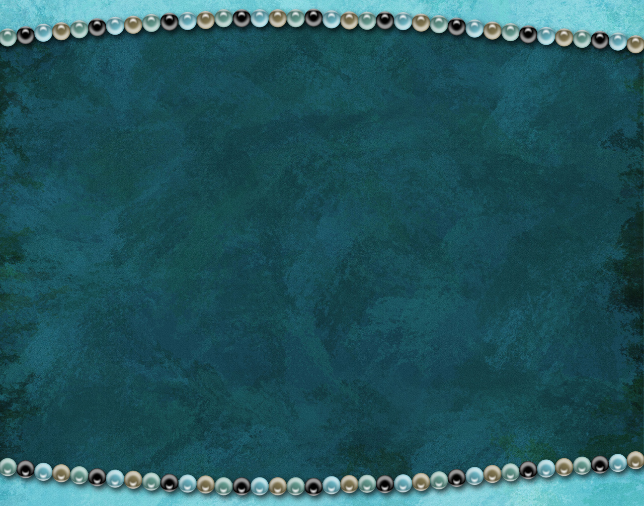 Nautical Design | Summer Design | The Cutest Blog on the Block |Masculine Blue Background