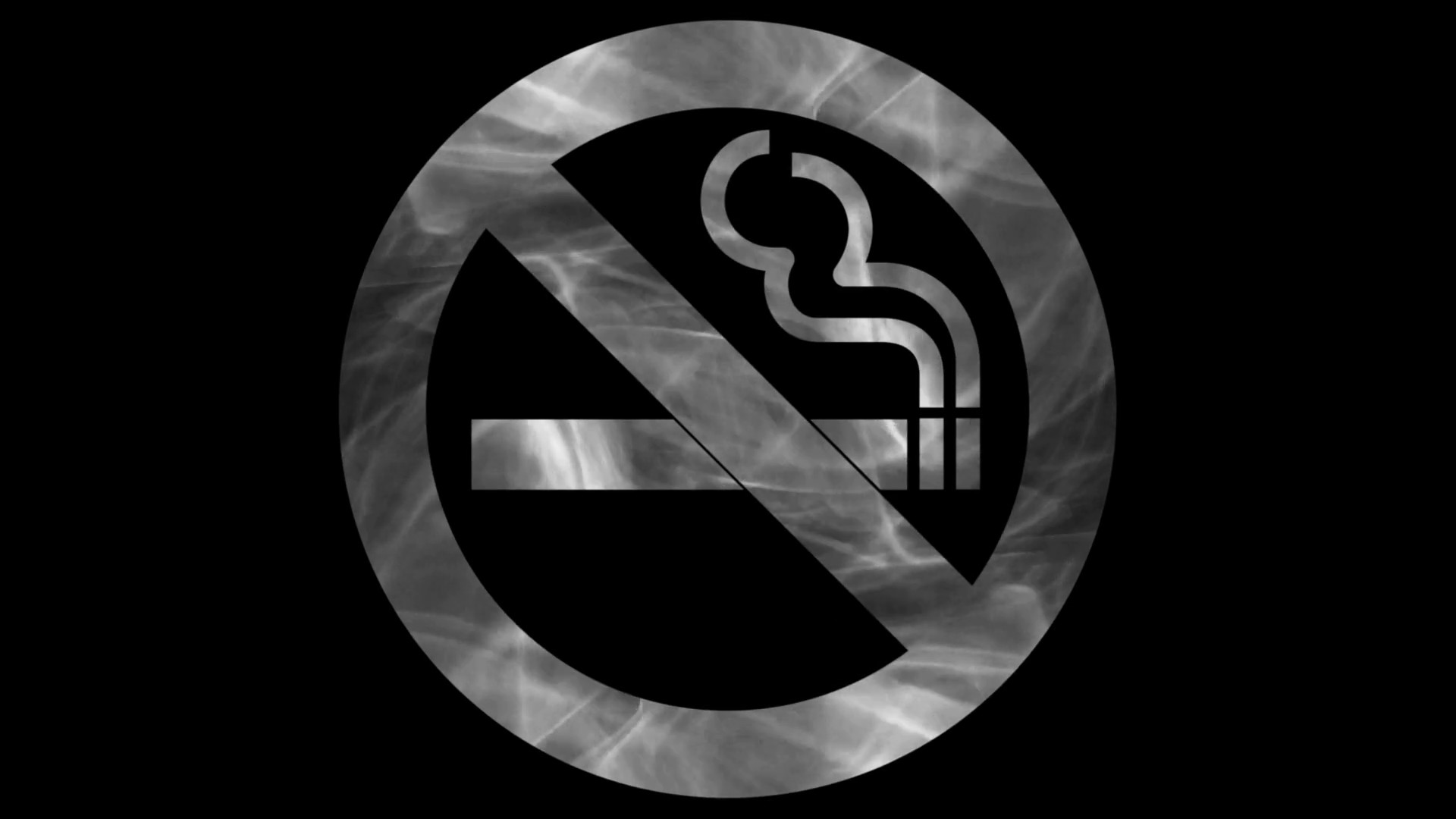 No Smoking Wallpaper 53 images 1920x1080