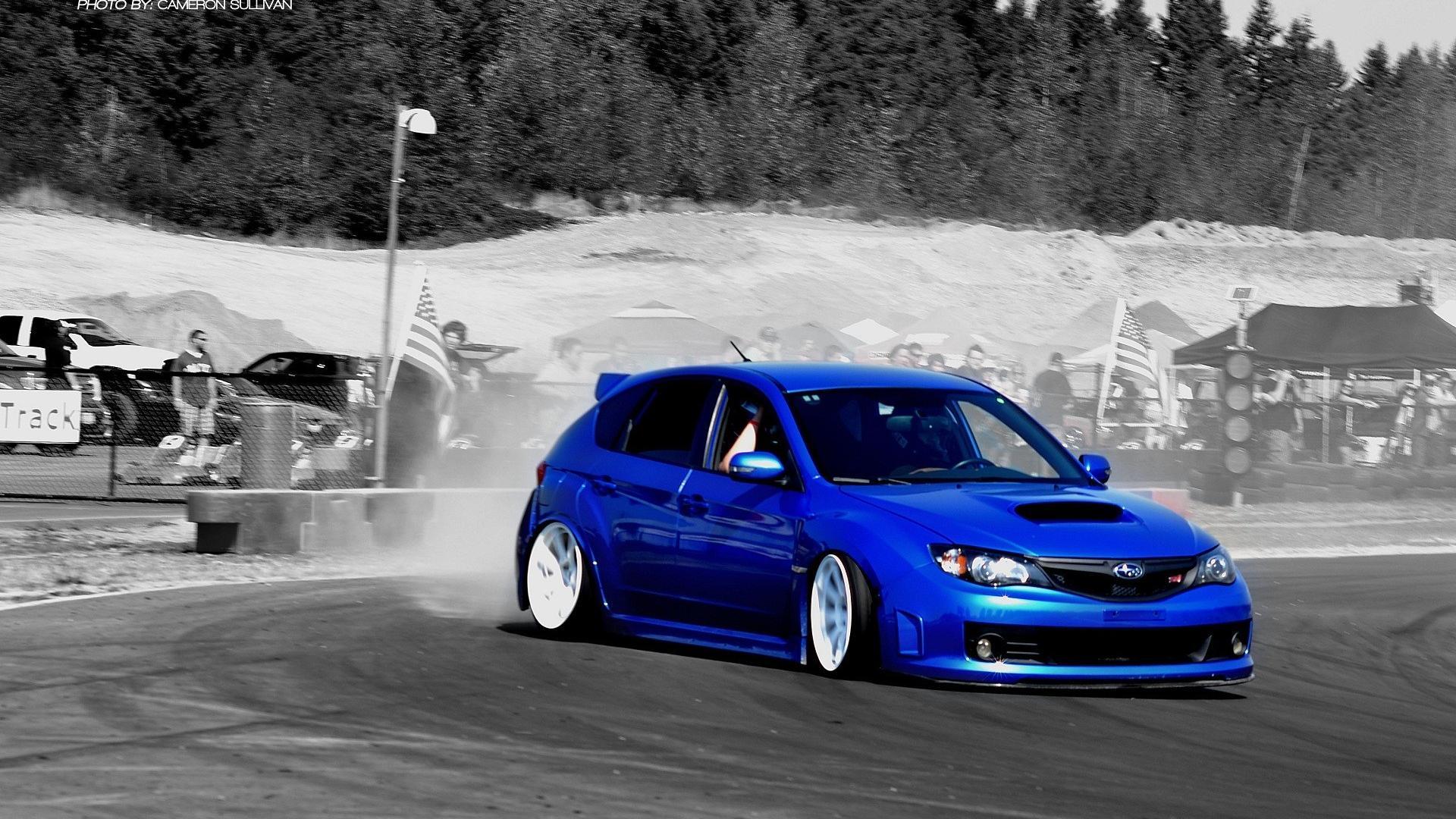 Subaru Hd Wallpapers >> JDM Wallpapers HD - WallpaperSafari
