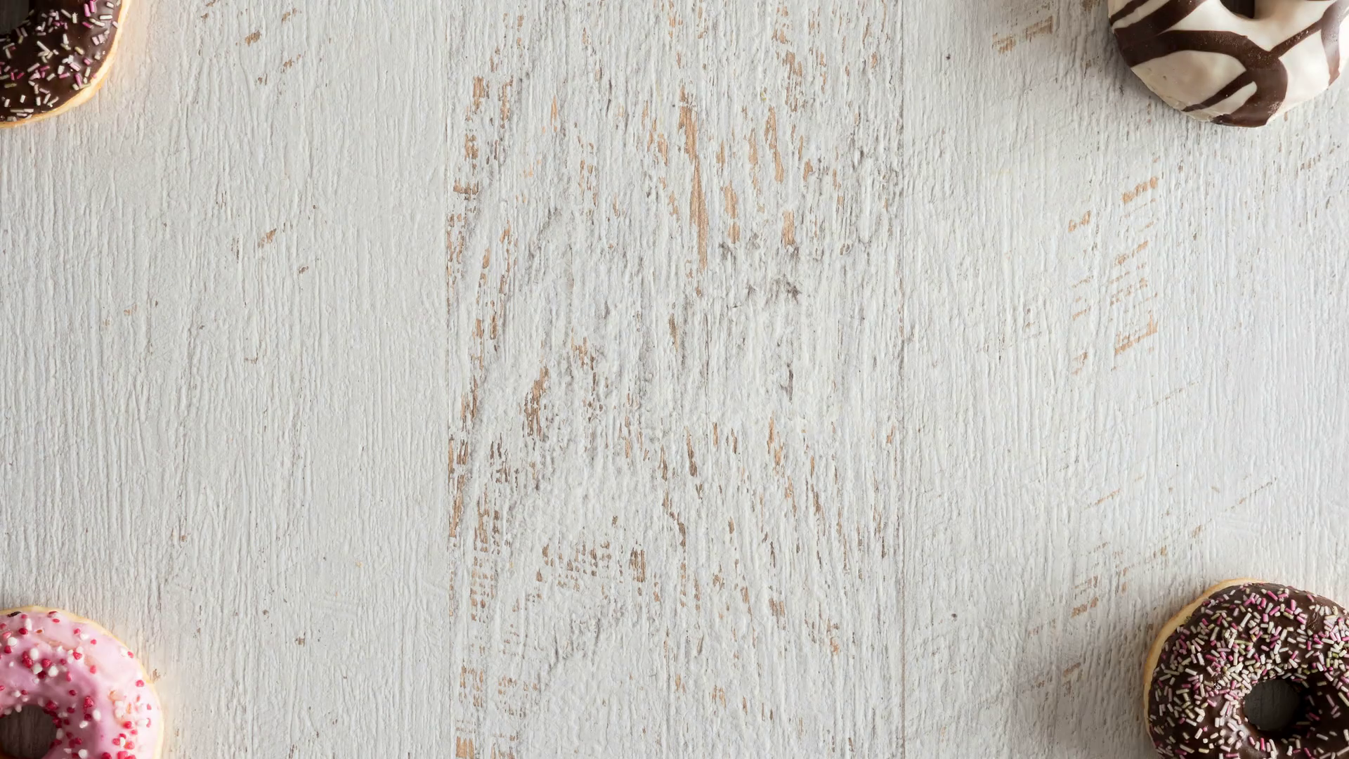 White Wood Background 110 images in Collection Page 1 1920x1080