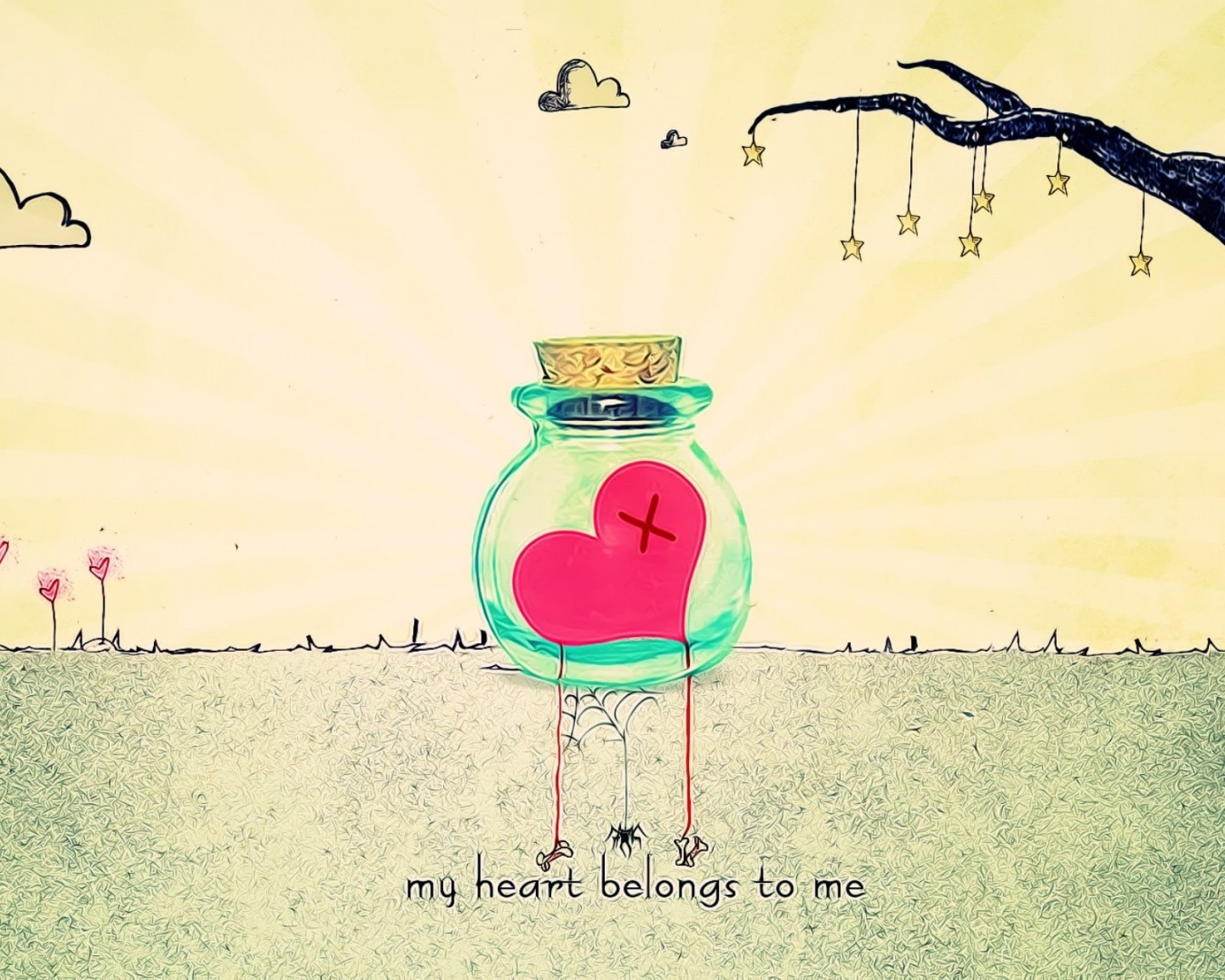 Cute Love Wallpapers For Mobile: Cute J Wallpapers