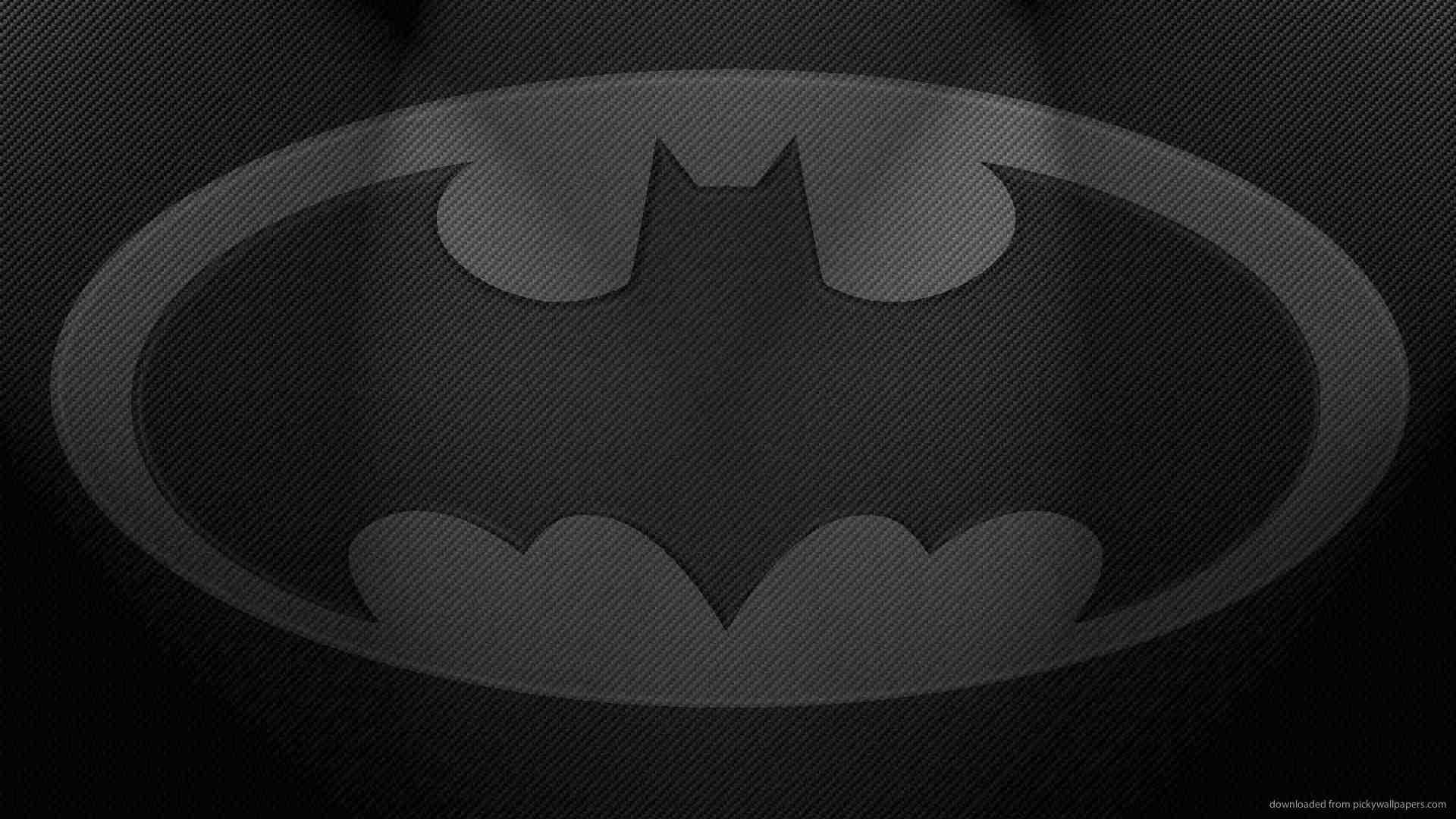 Batman logo wallpaper movies tvshows   986115 1920x1080
