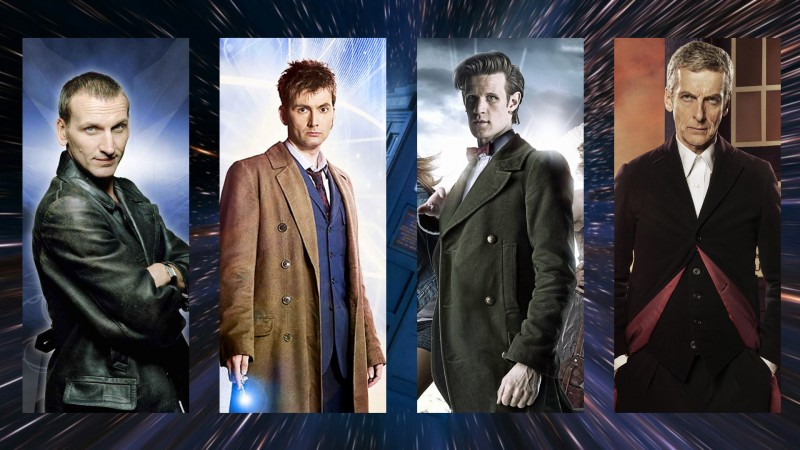 who season 8 poster wallpaper description download doctor who season 8 800x450