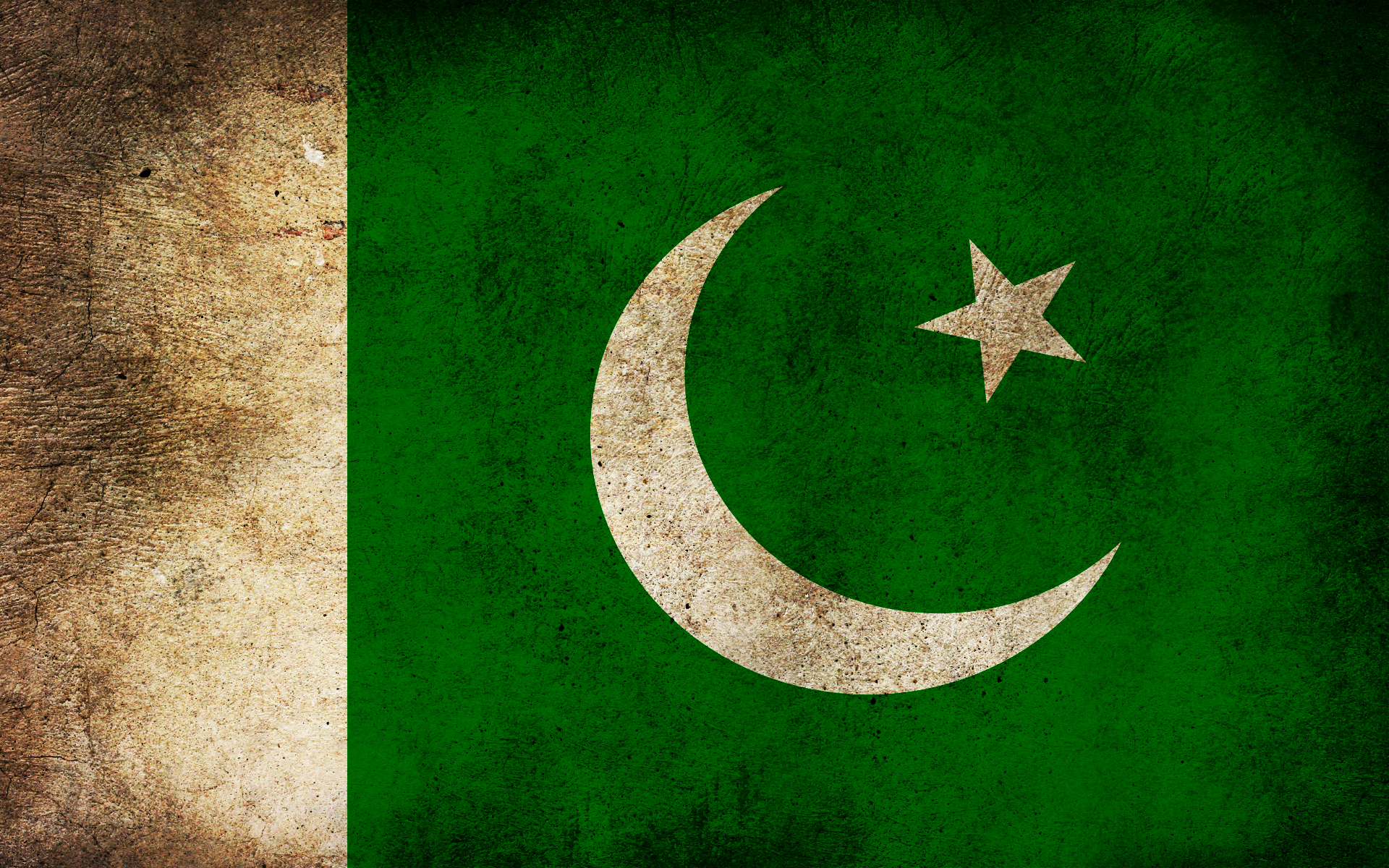 Download Pakistan Wallpapers With Complete Pakistani 1920x1200