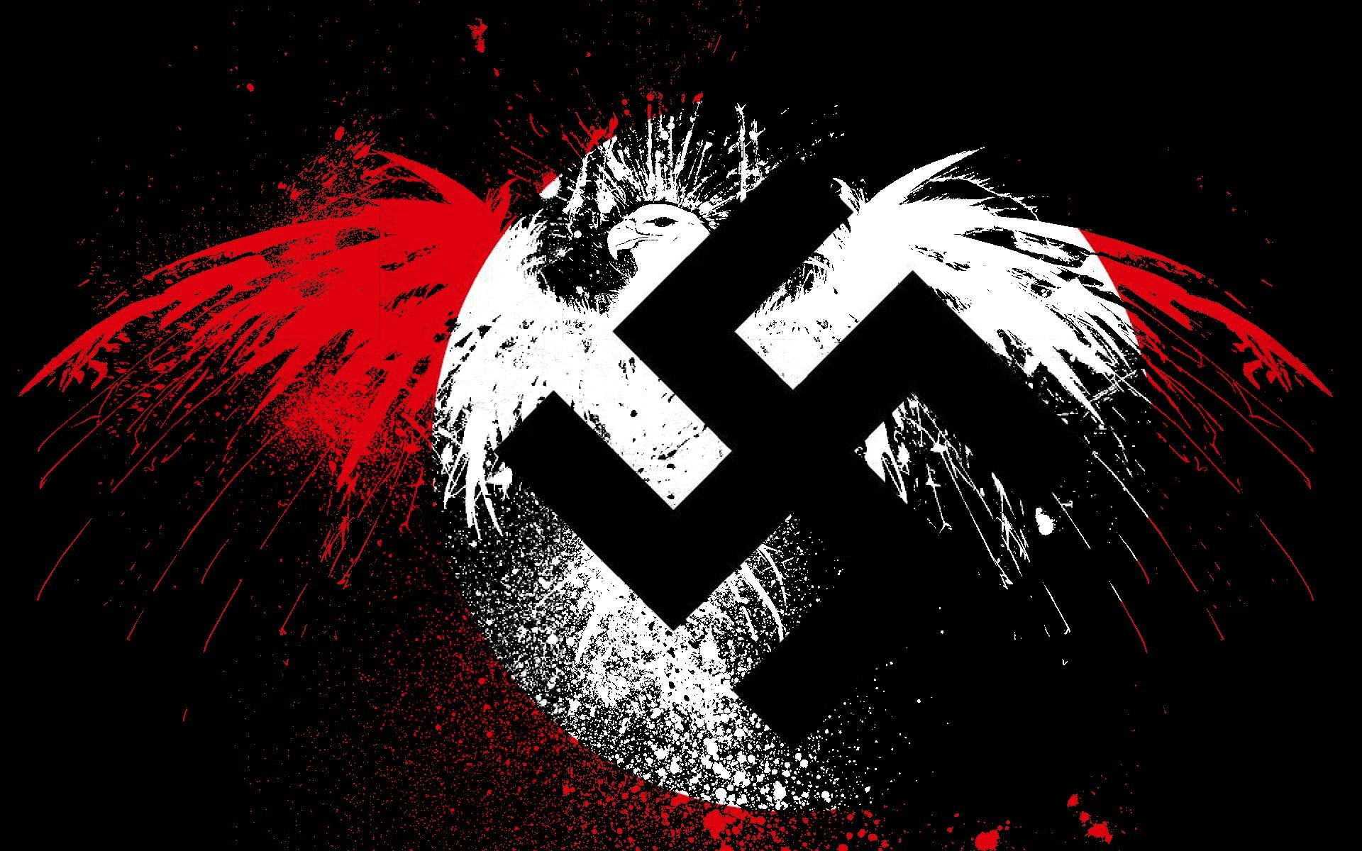 nazi wallpapers page 1 - photo #5