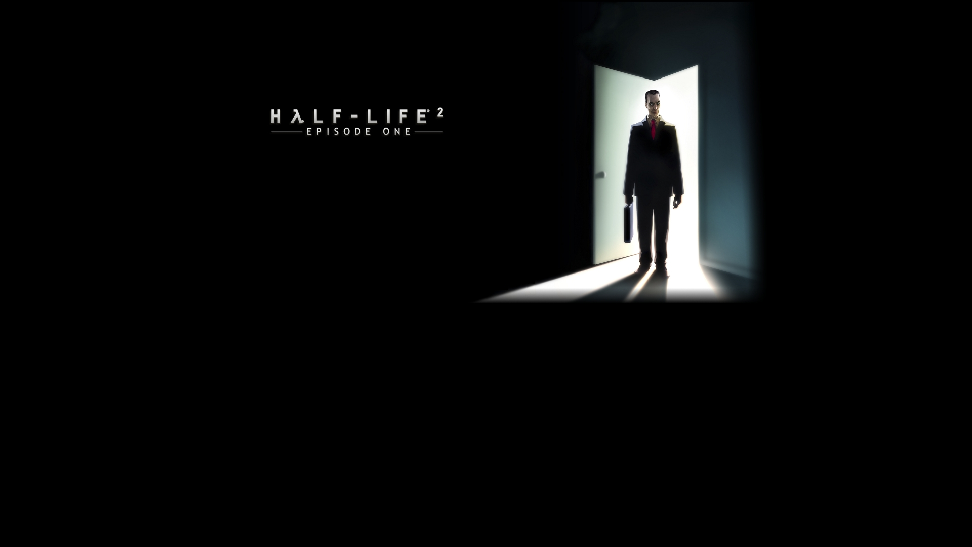 Free Download Half Life 2 Episode One Wallpaper Hd 1920x1080 For