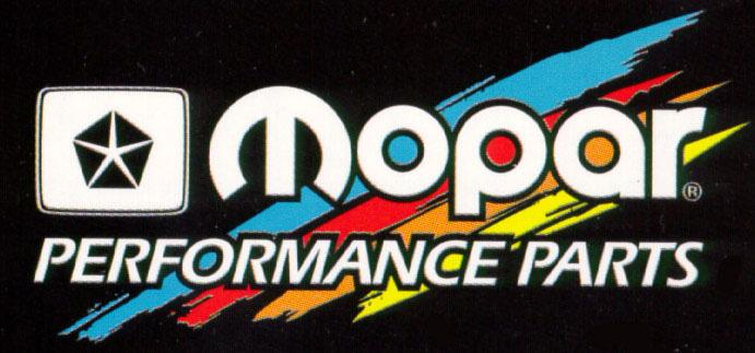 Mopar Logo Background Mopar logo wallpaper back to 691x323
