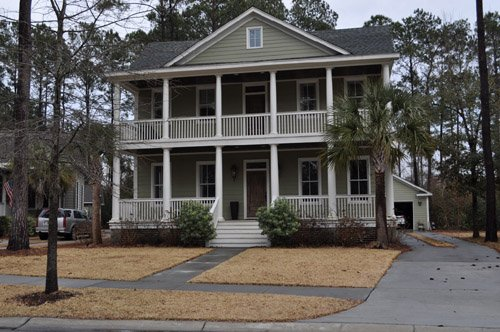 Johns Island Charleston real estate Listing and investment real 500x332