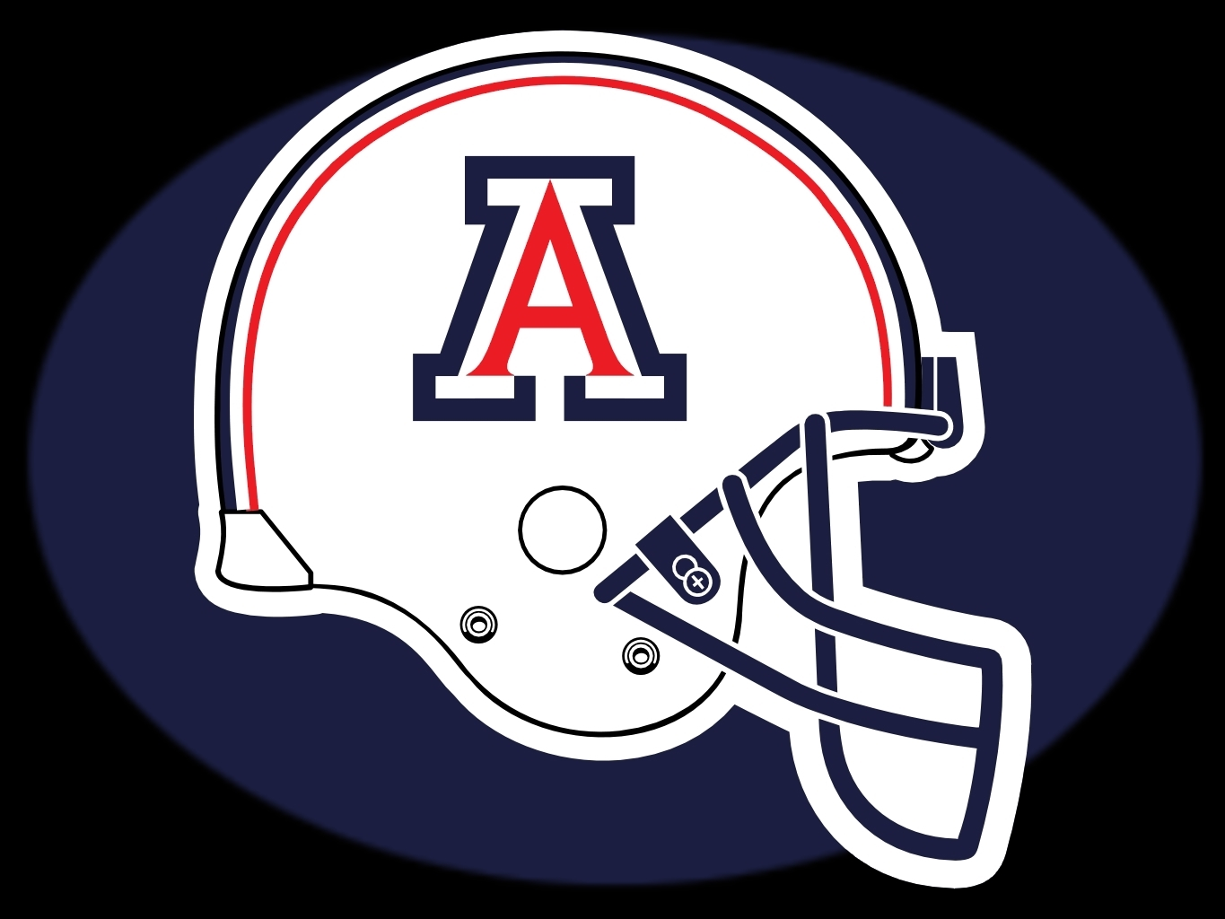 Arizona Wildcats Pictures to like or share on Facebook 1365x1024