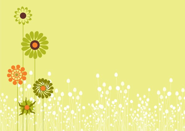 Fun flowers stock photos   Rgbstock   stock images 600x424
