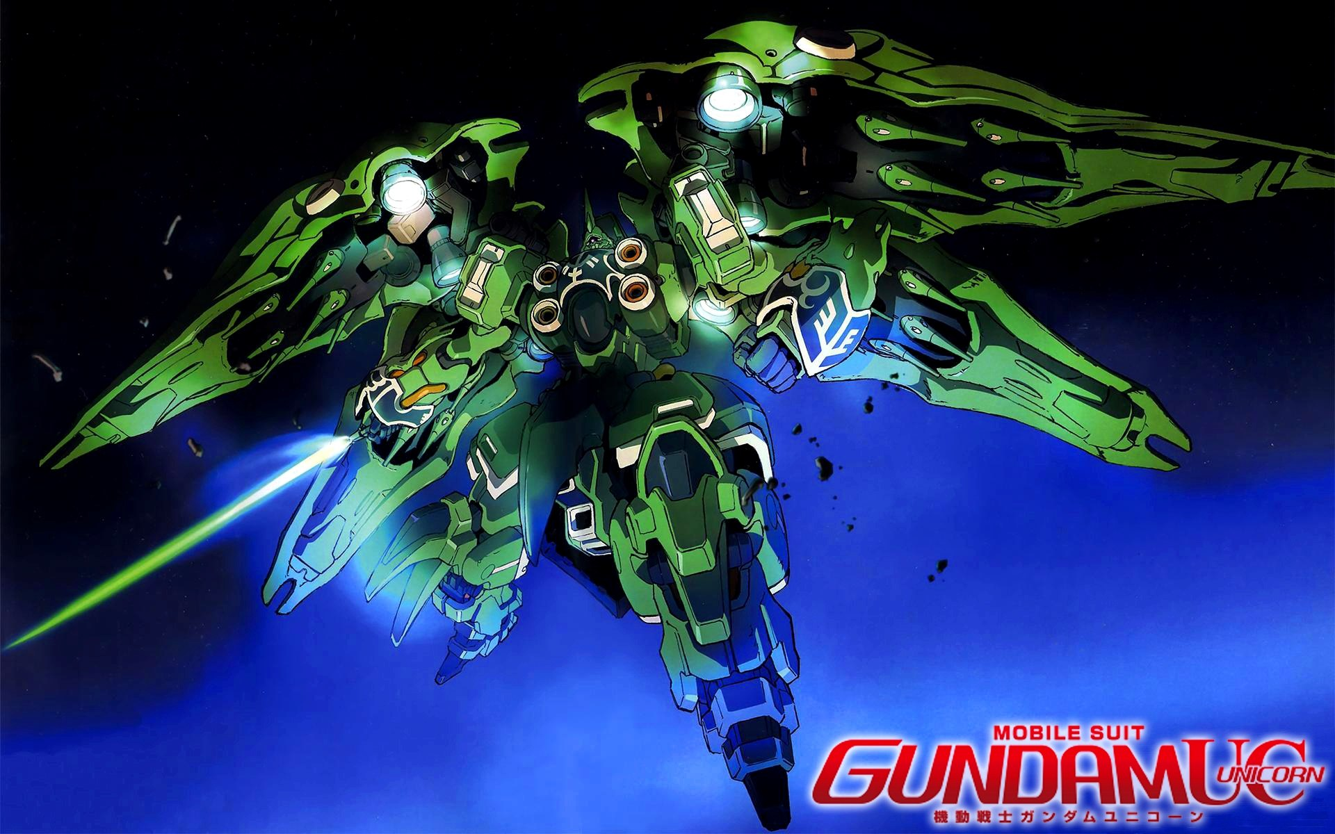 Gundam wallpaper 1920x1200 HQ WALLPAPER   30201 1920x1200