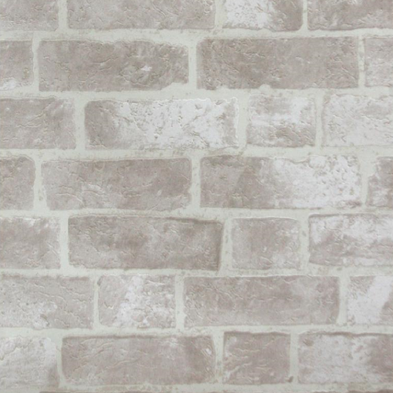 Brick Wall Textured Wallpaper   Discount Wallcovering 800x800