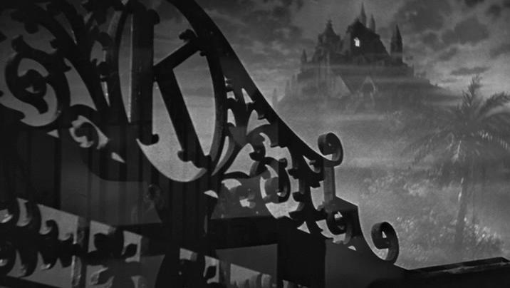 Citizen Kane Wallpaper Citizen kane dir 716x404