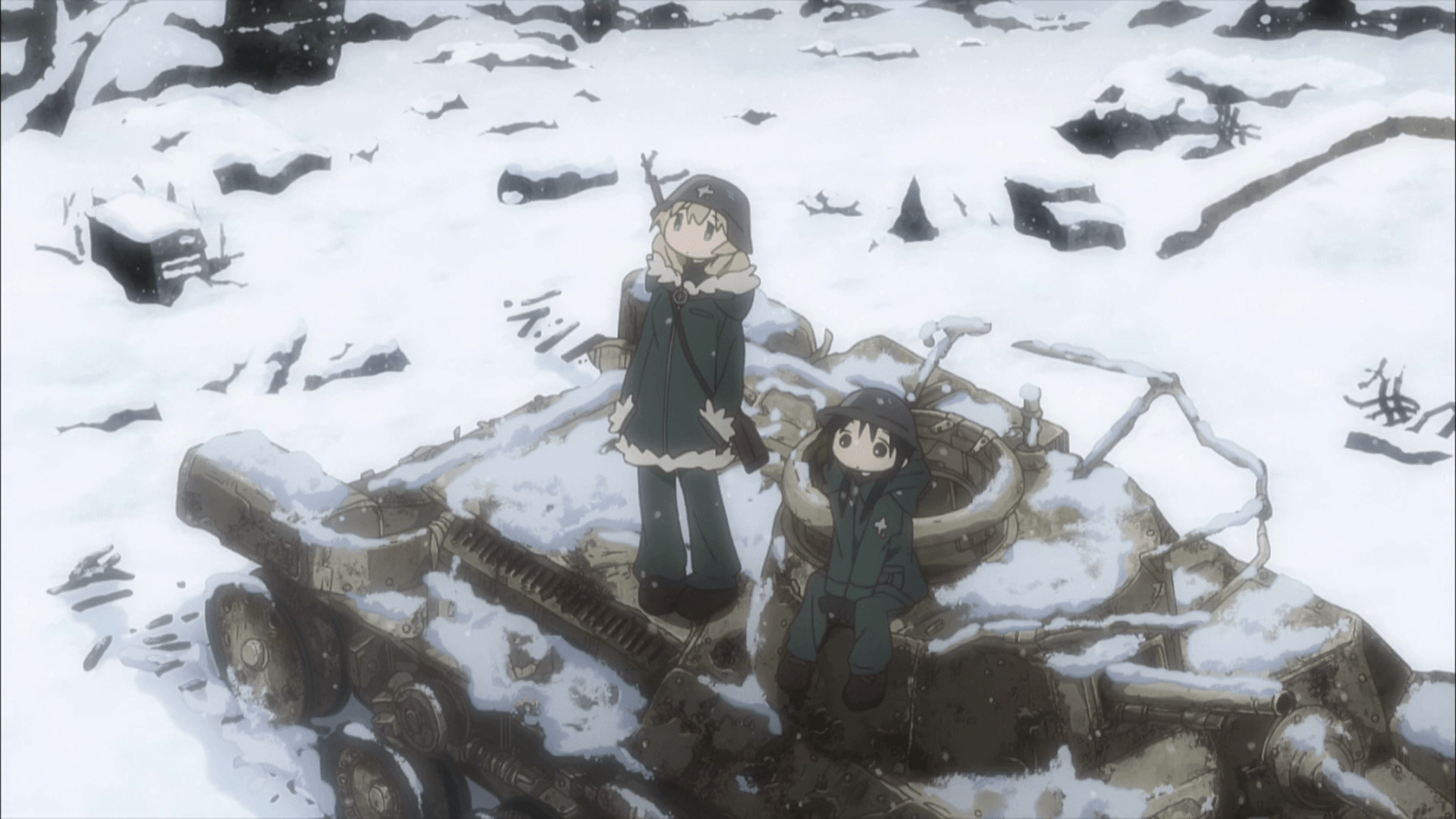 Girls Last Tour Wallpaper 10   1920 X 1080 stmednet 1920x1080