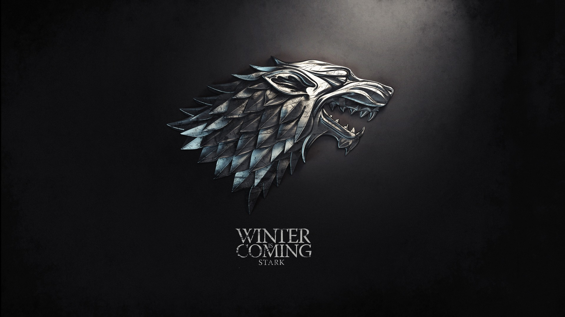 Game Of Thrones HD Wallpapers 1080p   Wallpaper Hd 3D 1920x1080