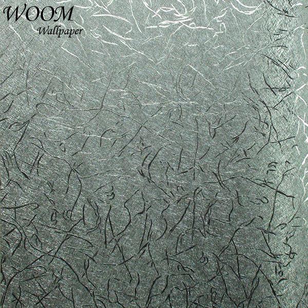 Metallic gold foil silver Simple Texture designjpg 600x600