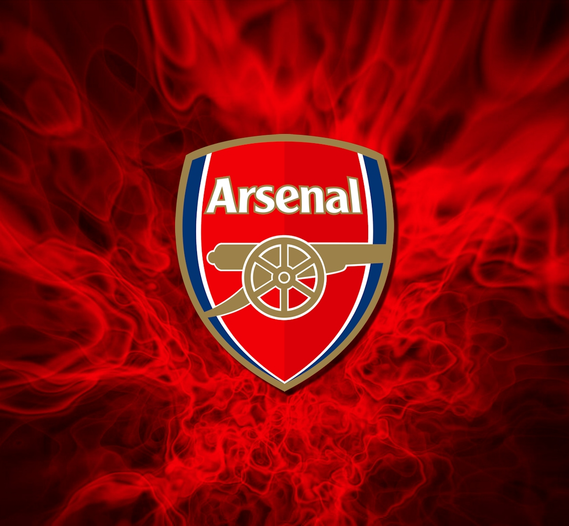 Arsenal Iphone 4 Hd Wallpaper Pictures 1170x1080