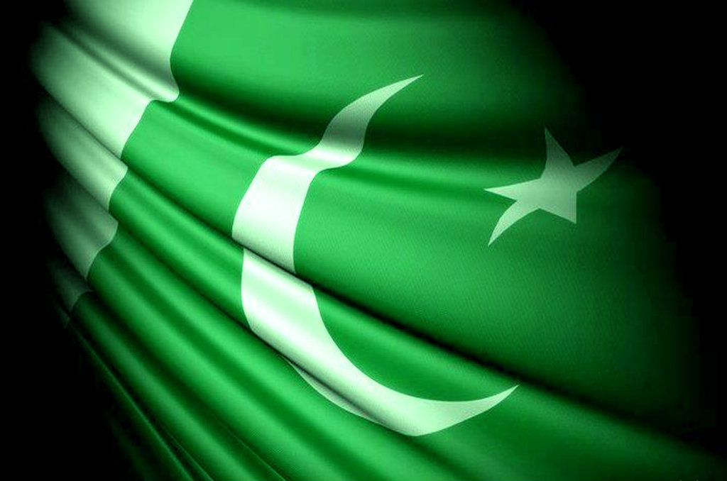 Pakistan Flag HD Wallpapers Pakistan Flag Images HD 1024x678