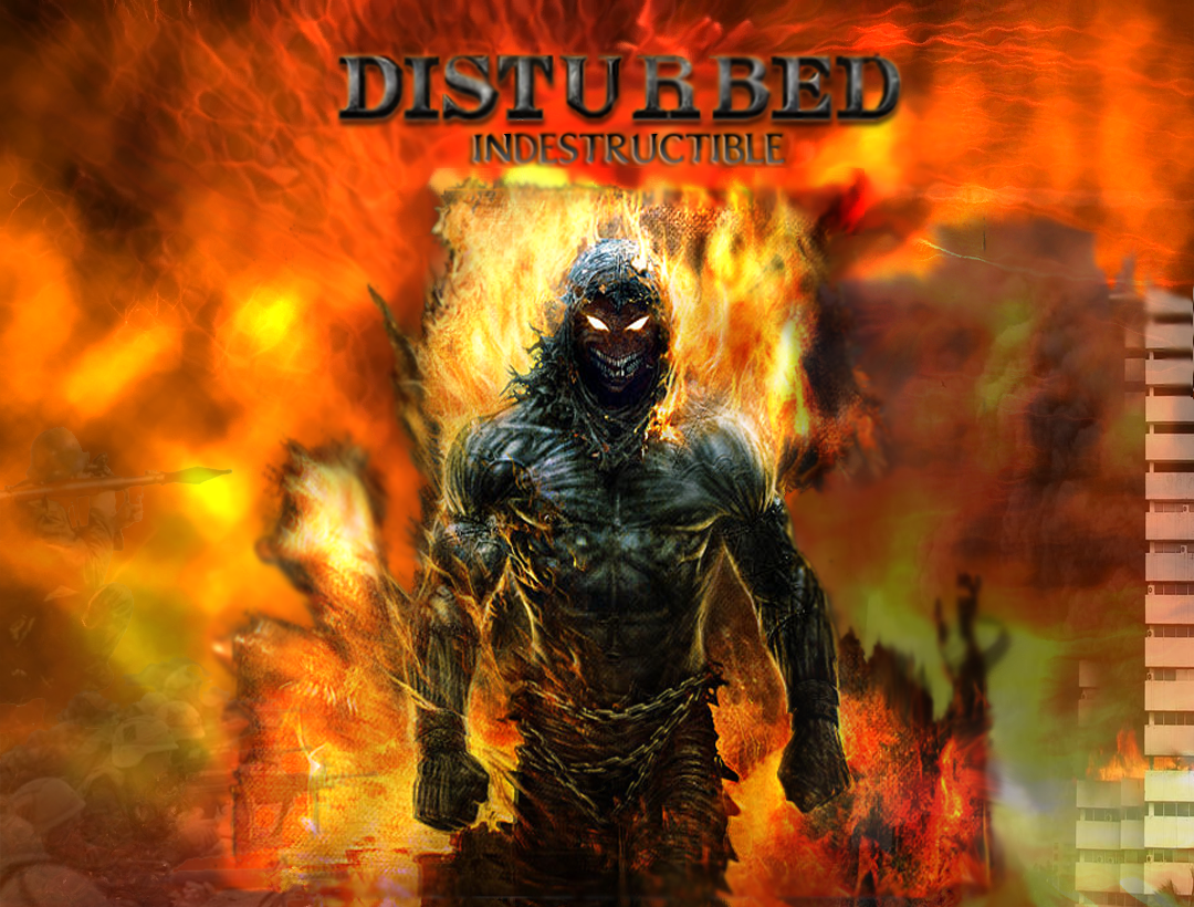 Disturbed Indestructible Related Keywords Suggestions   Disturbed 1080x820
