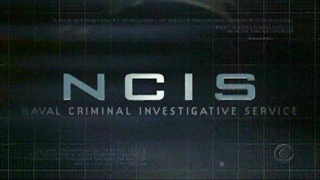 Louis Simmons Lands Latest Credit on NCIS New Season On CBS PRLog 624x352