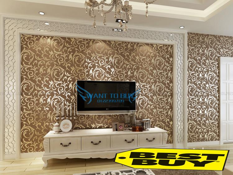 WTB 001 DIY Decorative Wallpaper hot selling promo end 8262016 115 750x563