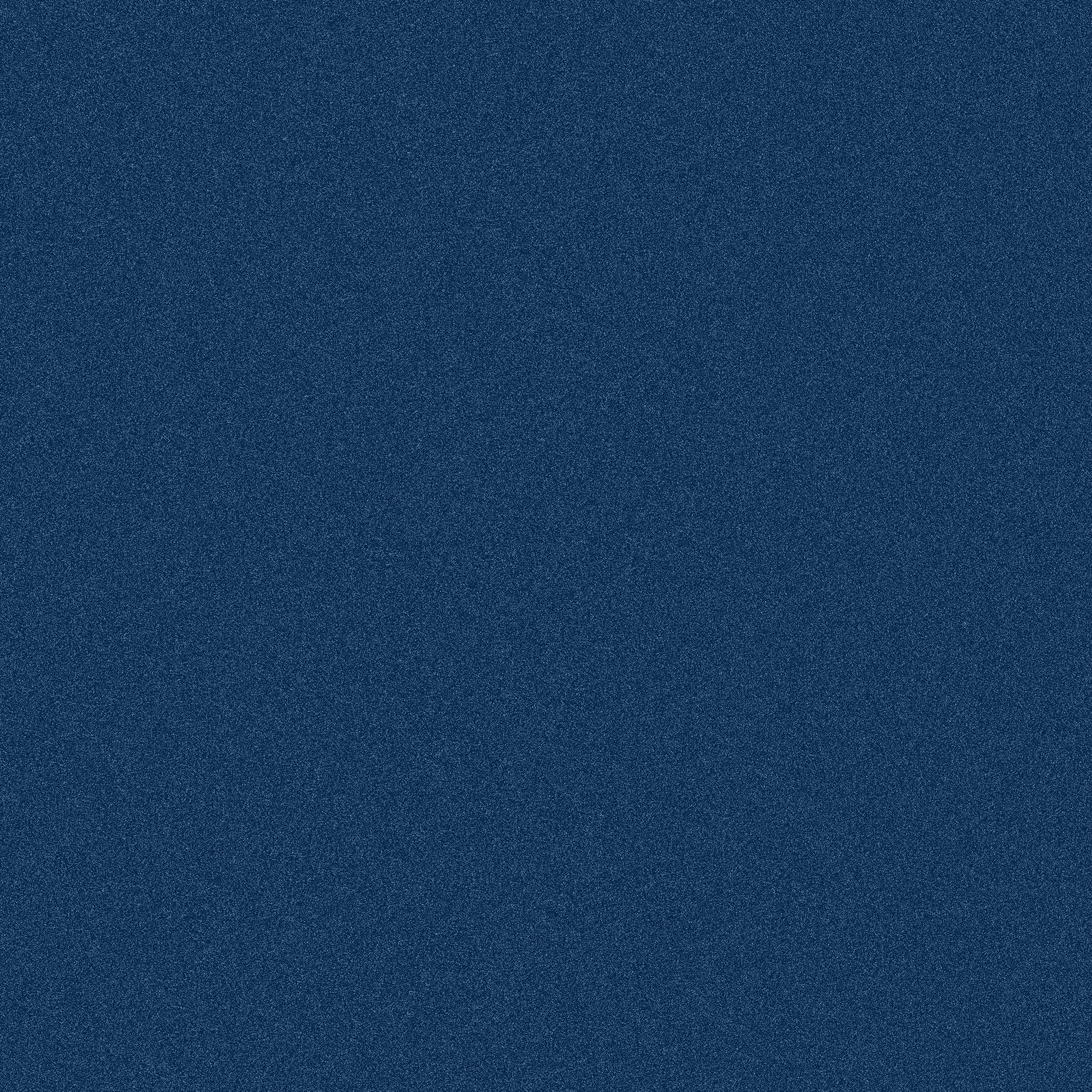 Navy blue Noise background texture PNGPublic Domain ICON PARK 2000x2000