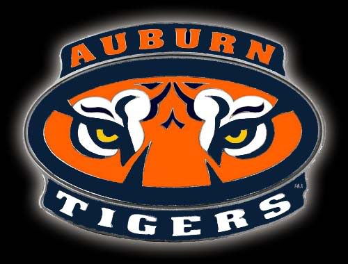 Auburn Tigers Graphics Wallpaper Pictures for College Auburn 500x380