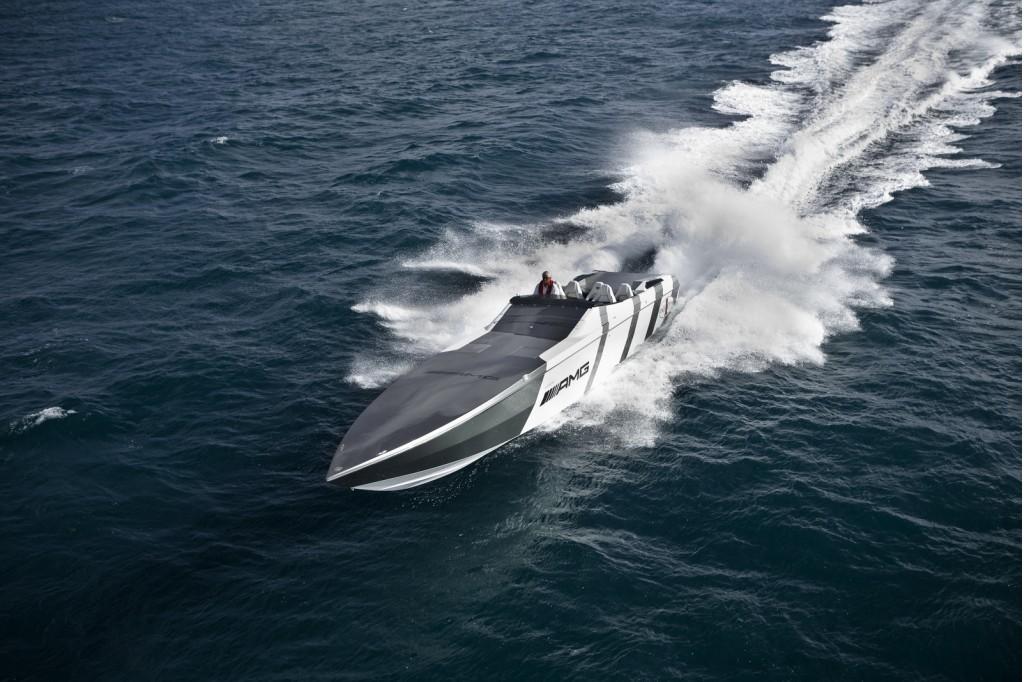 Cigarette Boat 1024x682