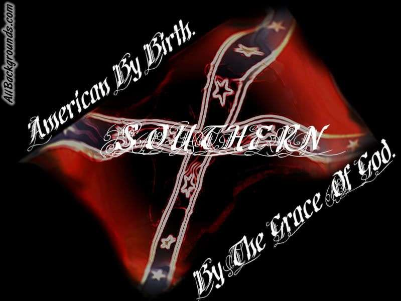 Rebel Flags Backgrounds   Twitter Myspace Backgrounds 799x600