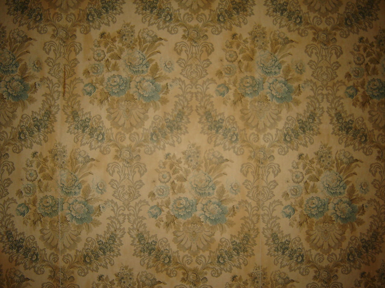 vintage desktop wallpapers vintage wallpapers vintage wallpaper 1280x960