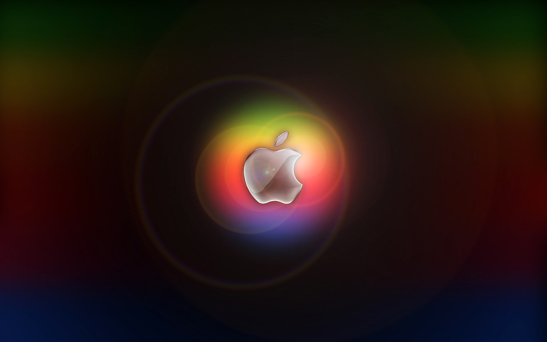 Apple Logo HD Wallpapers HD Wallpapers 1920x1200