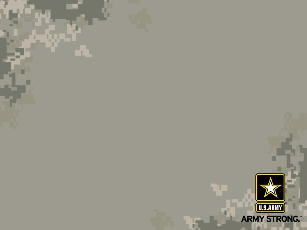Free Download Army Powerpoint Templates Template Design