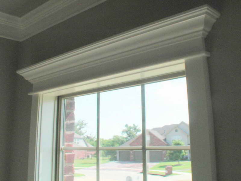 Window Crown Molding HD Walls Find Wallpapers 800x600