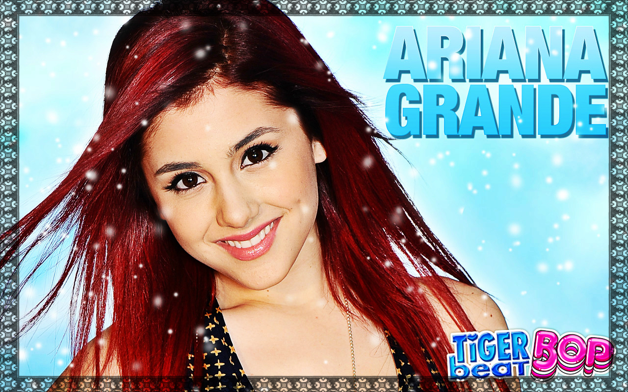 ariana grande hd wallpapers Hd Wallpapers 1280x800
