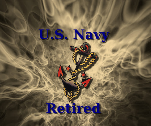 Retired Navy Chief Wallpaper Wallpapersafari